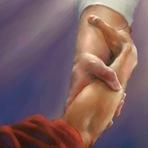 Religião - Ponte entre o homem e Deus