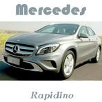 Mercedes: Nova Fábrica Iracemápolis - SP