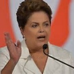 Dilma pede ajuda