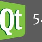 Linux - Conheça algumas das novidades do Qt 5.5, programado para ser lançado em dois meses