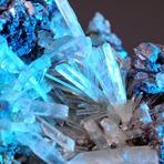 Curiosidades -  As variadas formas de cristais!