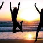 Estilo de Vida - O que é Qualidade de vida para você?