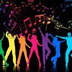 Ciência - A biologia da dança - é possível ser incapaz de dançar bem.