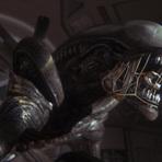 """Novo filme do """"Alien"""" é confirmado com diretor de """"Distrito 9? e Ridley Scott"""