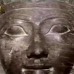O Olho de Horus – A Esfinge, Guardiã do Horizonte (Episódio 3) – Parte 3