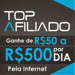 Dinheiro - DESCUBRA COMO GANHAR DINHEIRO DE FORMA SIMPLES