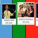 460 músicas foram inscritas para o Festival Nacional de MPB de Batatais/SP