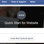 Convidar amigos do Facebook, como colocar este recurso no seu blog - Veja também: Criando aplicativo do FB