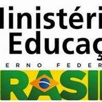 Governo admite atraso no pagamento de programas na área de educação