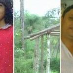 Chacina: Seis pessoas da mesma família são mortos no Pará