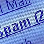 Saiba como bloquear e denunciar spam
