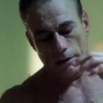 Cinema - Pound of Flesh, 2015. Trailer. Crime, ação e suspense com Jean-Claude Van Damme. Ficha técnica. Cartaz.