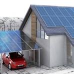 """Petição para Inserção da """"Energia Solar Fotovoltaica"""" na Matriz Energética Brasileira"""