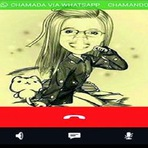 Whatsapp inicia chamada de voz gratuita, saiba como