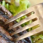 Internacional - Melhor restaurante do mundo provoca intoxição alimentar!