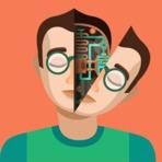 Por que o neuromarketing pode mudar a sua vida