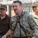 Internacional - Relatório sobre Crise na Ucrânia: Mortos sem nome na Ucrânia!