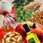 Saúde - 7 Alimentos que Combatem o Câncer
