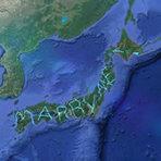 Japonês percorre mais de 7 mil km para fazer pedido de casamento