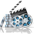 5 Razões Pelas Quais Você Deve Fazer Video Marketing