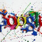 7 coisas que eu desconhecia sobre o Google. Eu adorei a nº 5!
