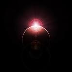 Exoplaneta incomum é descoberto por pesquisadores da Alemanha.