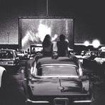 Filmes para ver nas férias
