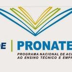 Pronatec: governo só repassou 39,2% dos R$ 120 milhões prometidos a prefeituras