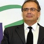 Ex-gerente da Petrobrás diz ter recebido propina desde 1997 no Governo tucano  Fernando Henrique Cardoso
