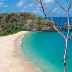 Praia do Nordeste é eleita a melhor do mundo; saiba qual