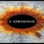 Cinema - I Origins