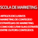 Como executar suas estratégias de marketing