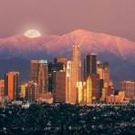 Wallpaper de Los Angeles – Wallpaper Imagens
