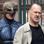 Cinema - Análise do Oscar 2015 – Boyhood ou Birdman?