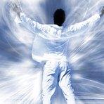 Estilo de Vida - Uma visao da Gloria de Deus Maravilhoso estudo edificante!!!