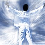 Uma visao da Gloria de Deus Maravilhoso estudo edificante!!!