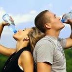 Saúde - Emagreça e Ganhe Saúde Seguindo o Cardápio Da Dieta Detox