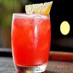 O drink que vai deixá-lo cheio de amor para dar.