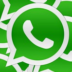 Novas Funcionalidades no WhatsApp