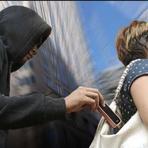 Segurança - Seguro para celular e tablets! Devemos fazer?