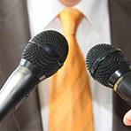Os sapatos do jornalista: assessorias de comunicação