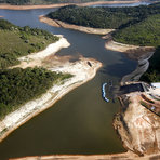 Crise hídrica pode trazer tifo e cólera ao Brasil