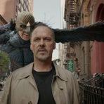 Ao Birdman Aninhado em Cada um de Nós (Ou:As Minhas Sinceras Desculpas a Michael Keaton)