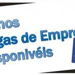 Empregos - Oportunidades: Confira vagas de emprego disponíveis em fevereiro para Fortaleza- Ce