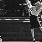 Análise do filme Frances Ha