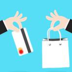 Vendas online dicas, mitos e verdades!!!