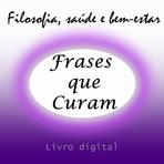 Livro digital Frases que Curam