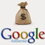 Dicas de como ganhar dinheiro com o Google Adsense