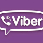 Viber: Chamadas de vídeo, ligações e mensagens instantâneas em um só app