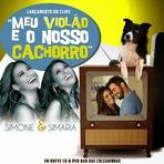 Simone e Simaria lança clipe de faixa do novo DVD Bar das Coleguinhas
